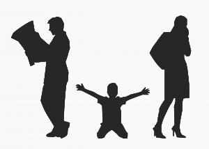 investigazioni-private-torino-famiglia-divorzio-separazione
