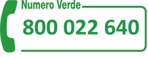 investigatore privato torino europol numero verde